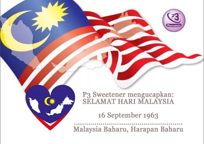 hari-Malaysia-P3