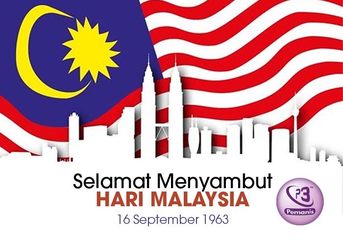 hari-malaysia