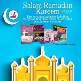 p3-ramadan